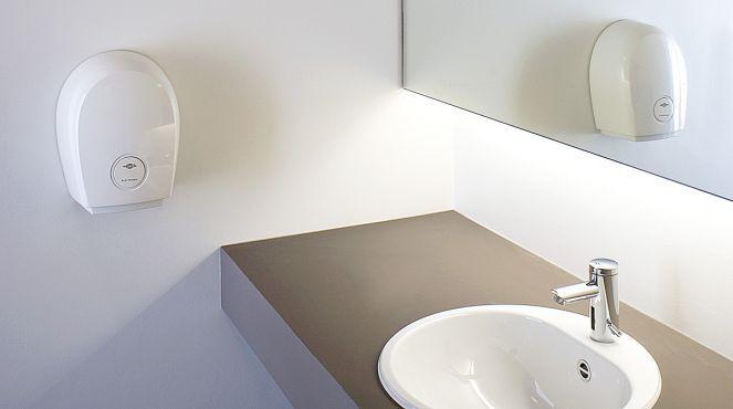 photos de s che mains mon. Black Bedroom Furniture Sets. Home Design Ideas